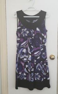 Enfocus dress